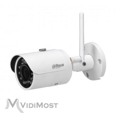 Відеокамера Dahua DH-IPC-HFW1435SP-W