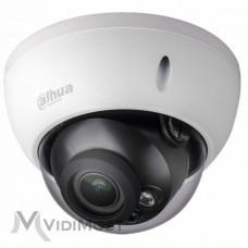 Відеокамера Dahua DH-HAC-HDBW1100RP-VF