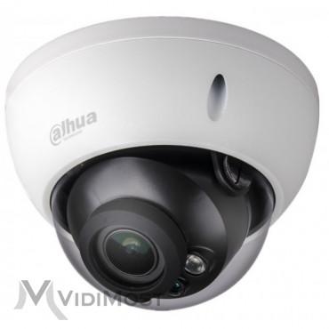 Відеокамера Dahua DH-IPC-HDBW5331EP - Фото №1