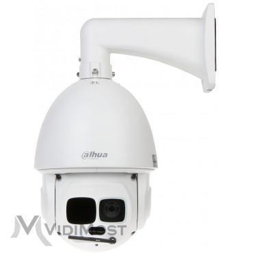 Відеокамера Dahua DH-SD6AL245U-HNI-IR