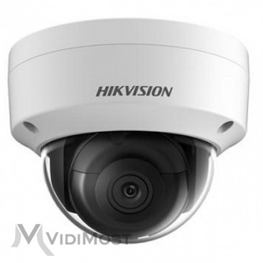 Відеокамера Hikvision DS-2CD2183G0-IS (2.8 мм)