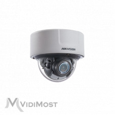 Відеокамера Hikvision DS-2CD7126G0-IZS (8-32 мм)