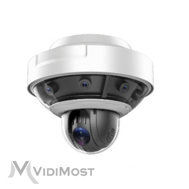Відеокамера Hikvision DS-2DP0818Z-D (5мм)
