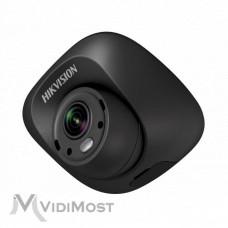 Відеокамера Hikvision AE-VC112T-ITS (2.1 мм)
