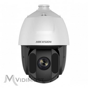 Відеокамера Hikvision DS-2DE5432IW-AE