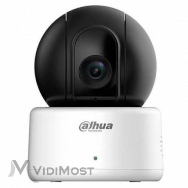 Відеокамера Dahua DH-IPC-A22P