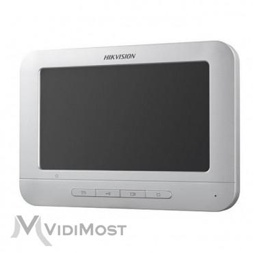 Відеодомофон Hikvision DS-KH2220