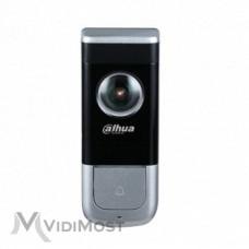 Відео дзвоник Dahua DHI-DB11