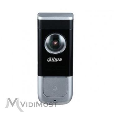 Відео дзвінок Dahua Technology DHI-DB11