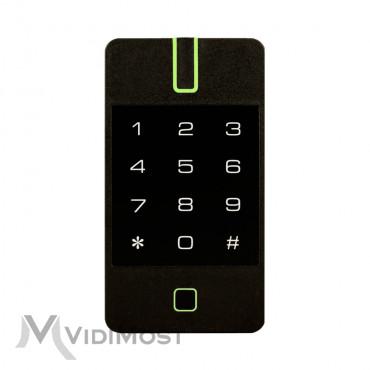 Безконтактний зчитувач U-Prox Desktop-1