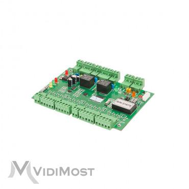 Мережевий контролер Tecsar Trek T24-rs-1