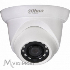 Відеокамера Dahua DH-IPC-T1A30P (2.8 мм)