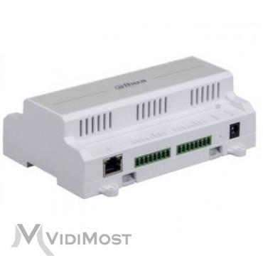 Контролер доступу Dahua Technology ASC1202B-S