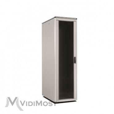 Телекомунікаційна шафа Dynamic LN-FS32U6060-CC-111