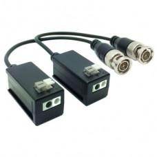 Пасивний передавач Dahua PFM800-4K