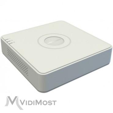 Відеореєстратор Hikvision DS-7108NI-Q1