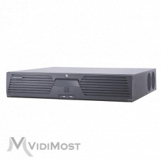 Відеореєстратор Hikvision iDS-9632NXI-I8/16S