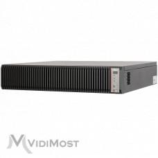 Відеореєстратор Dahua DHI-IVSS7008-1T