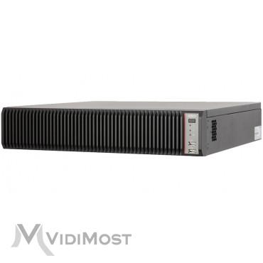 Відеореєстратор Dahua DHI-IVSS7008-1T-1