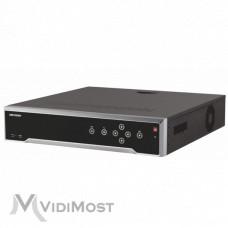 Відеореєстратор Hikvision DS-7732NI-K4/16P