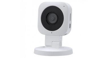 Прошивка firmware для IP відеокамер виробництва Dahua серії C10