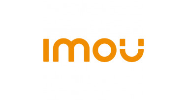 iMou client (Windows) за 12.11.2020