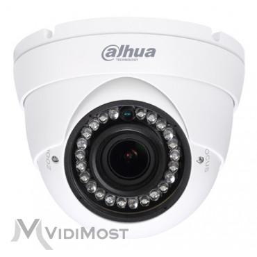 Dahua Technology HAC-HDW1200R-VF-S3