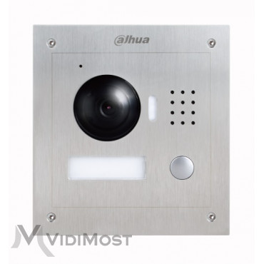 IP виклична панель Dahua DH-VTO2000A-1