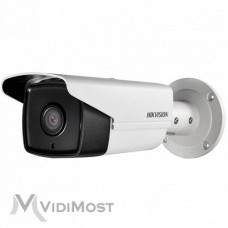Відеокамера Hikvision DS-2CD2T42WD-I8 (12 мм)