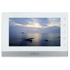 IP відеодомофон Dahua DH-VTH1550CH