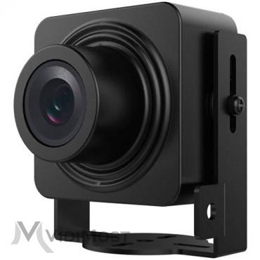 Hikvision DS-2CD2D14WD / M