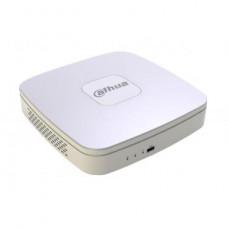 Dahua Technology XVR5104C-S2