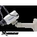 GeoVision GV-BX120D-2