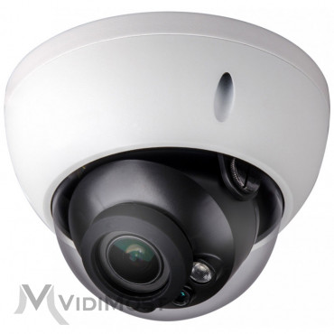 Відеокамера Dahua DH-HAC-HDBW1400RP-VF