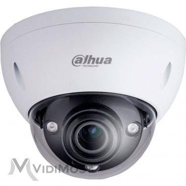 Відеокамера Dahua DH-HAC-HDBW3802EP-Z
