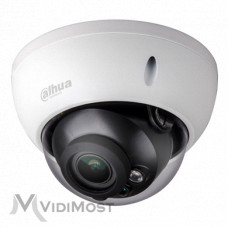 Відеокамера Dahua DH-IPC-HDBW2320RP-ZS