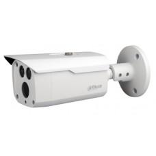 Відеокамера Dahua DH-HAC-HFW1220D (3.6мм)