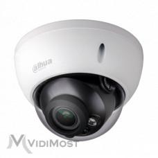 Відеокамера Dahua DH-HAC-HDBW1200R-VF-S3