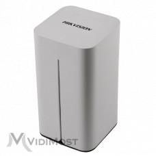 Відеореєстратор Hikvision DS-7108NI-E1/V/W