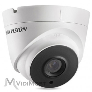 Відеокамера Hikvision DS-2CE56F7T-IT3 (3.6 мм)