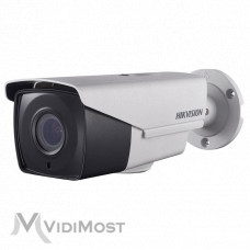 Відеокамера Hikvision DS-2CE16F7T-IT3Z