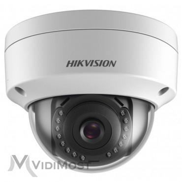 Відеокамера Hikvision DS-2CD1131-I (2.8 мм) - Фото №1