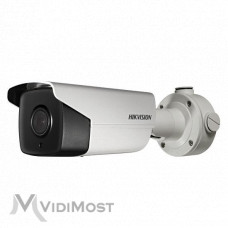 Hikvision DS-2CD4A35FWD-IZS (2.8-12 мм)