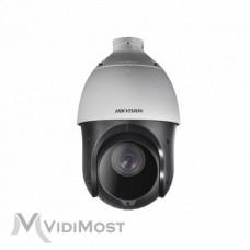 Відеокамера Hikvision DS-2DE4225IW-DE