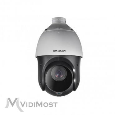 Hikvision DS-2AE4223TI-D - Фото №1