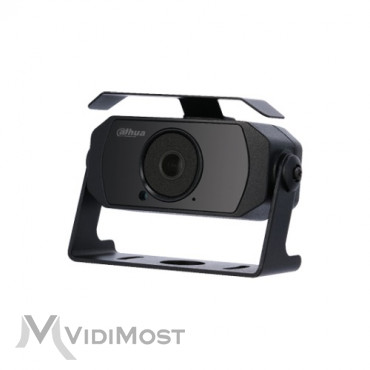 Відеокамера Dahua DH-HAC-HMW3200P
