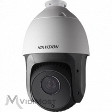 Відеокамера Hikvision DS-2AE5223TI-A