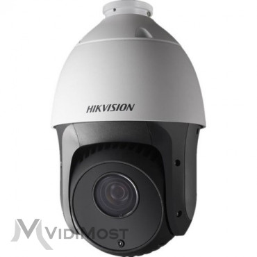 Відеокамера Hikvision DS-2AE5223TI-A - Фото №1