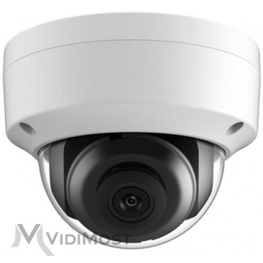 Відеокамера Hikvision DS-2CD2125FHWD-IS (2.8 мм)