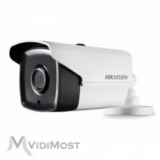 Відеокамера Hikvision DS-2CE16D8T-IT5E